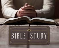 'Care for the Soul' Bible Study